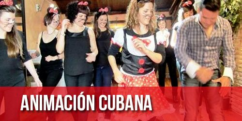 Animación cubana