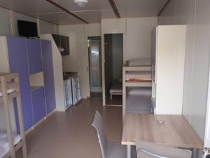 camping-bungalows-despedidas-02