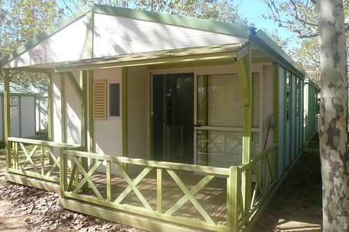 camping-bungalows-despedidas-04