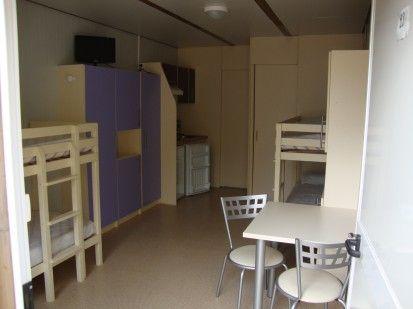 camping-bungalows-despedidas-06