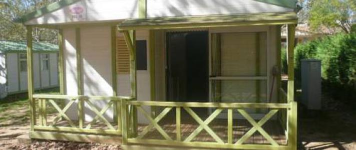 camping-bungalows-despedidas-08