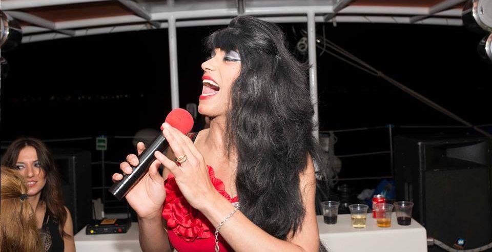 drag-queen4