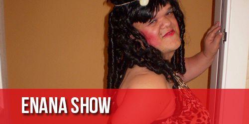 Shows privados