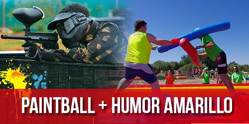 paintball-humoramarillo
