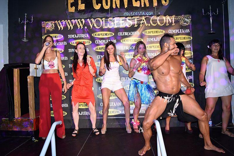 show-cubano3